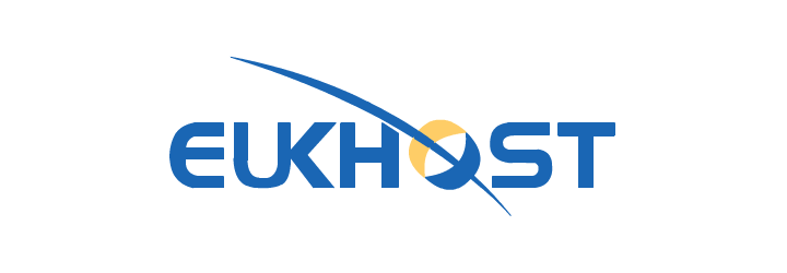 eukhost review