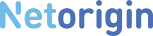 Netorigin Logo