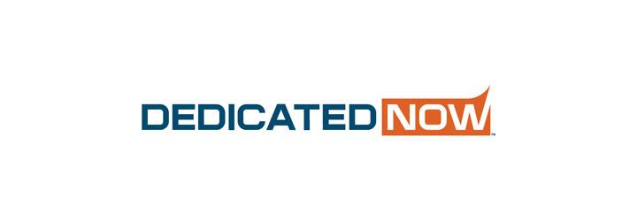DedicatedNow Hosting