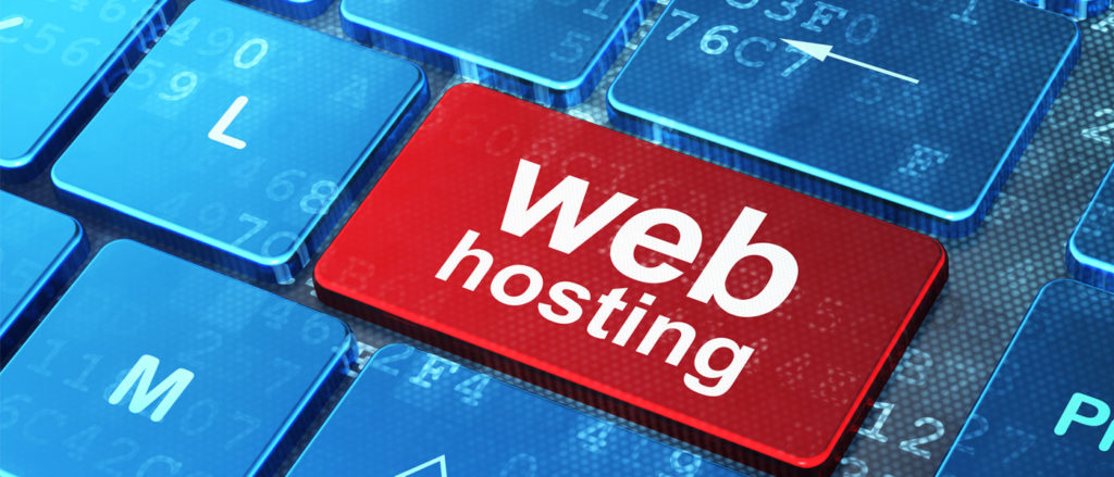 Top 10 Best Hosting India