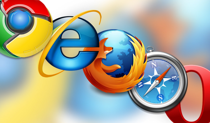 Top 10 Browsers for Mobile Devices