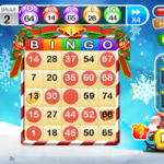 The Best Bingo Games for Android