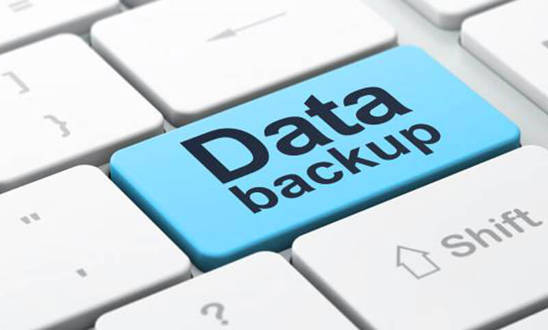Best WordPress Premium Backup Plugins