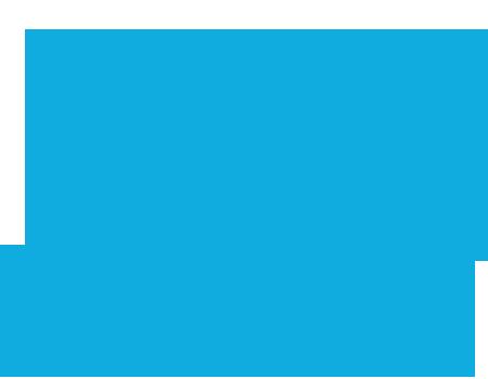 Cloudways Reviews