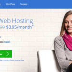 Bluehost Reviews & Ratings