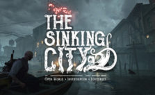 Should You Be Excited For The Sinking City?