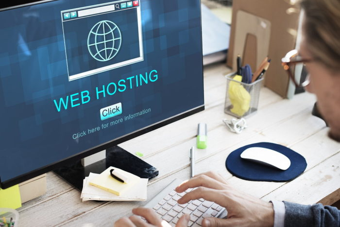 Signs that you need to change web host service